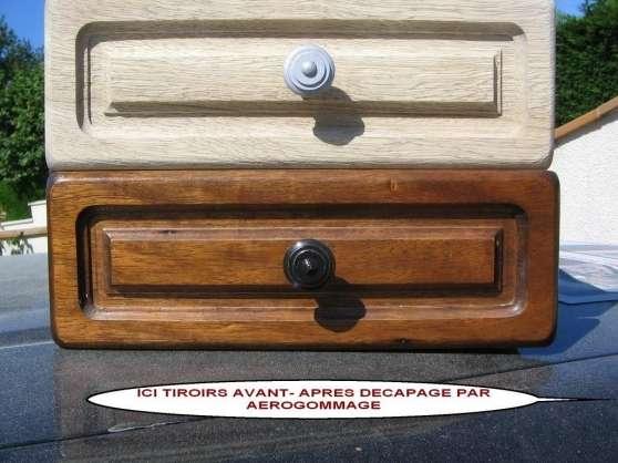 Relooking meubles a bordeaux 33 professionnels artisan bordeaux reference pro art rel - Relooking meuble bordeaux ...