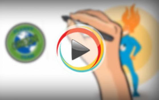 Logiciel De Création Vidéo
