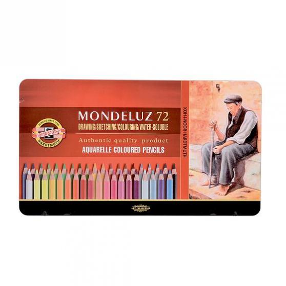 Annonce occasion, vente ou achat 'boîte métal crayons couleurs'
