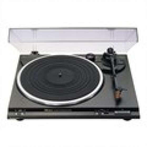Platine vinyle technics sl bd20 musique instruments - Table de mixage vinyle ...