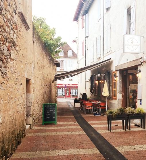 Annonce occasion, vente ou achat 'Restaurant bar coffee shop lic 4'