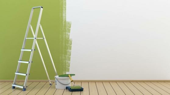 Annonce occasion, vente ou achat 'Artisans peintre plaquiste petit prix'