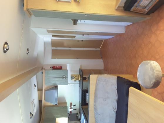 Location mobilhome 3 Chambres La Baule - Photo 2