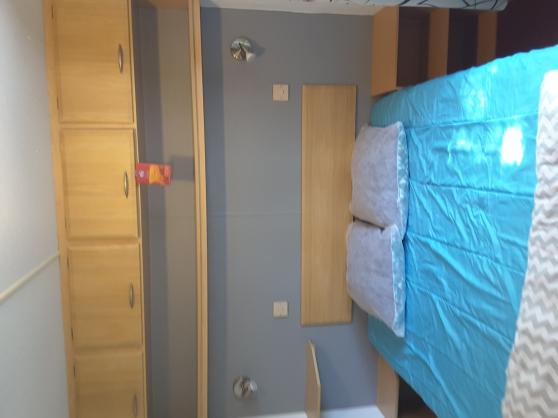 Location mobilhome 3 Chambres La Baule - Photo 3