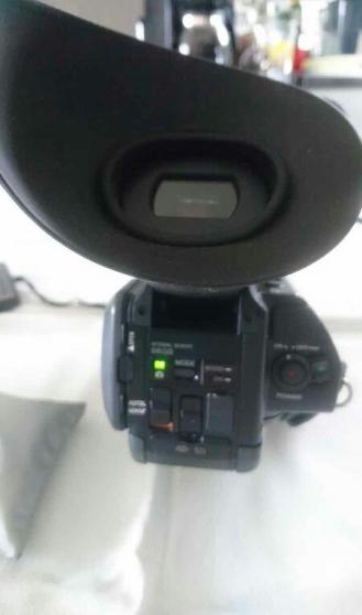 Caméra Sony - Photo 4
