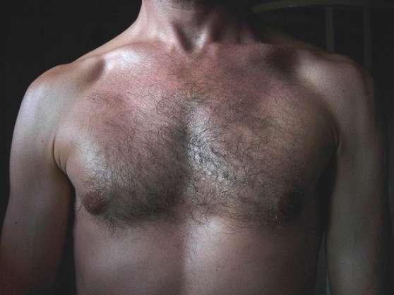 massage sensuel lyon Villeurbanne