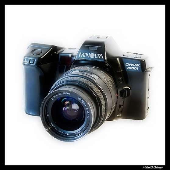 Rech modèles pour photos