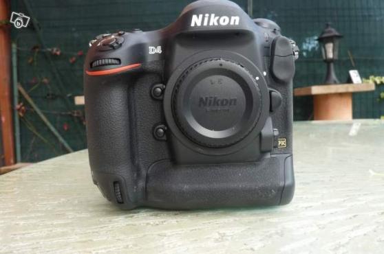 d4 - Photo 1
