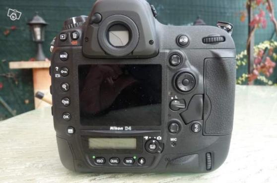 d4 - Photo 2