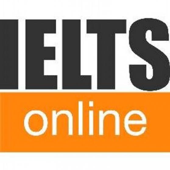 Annonce occasion, vente ou achat 'certificat ielts sans examens'