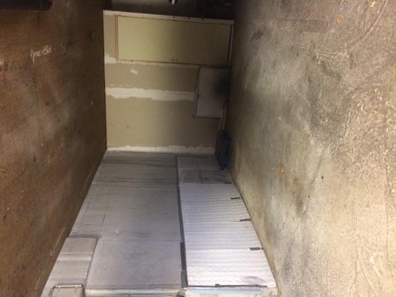 Box garage dans résidence - Photo 3