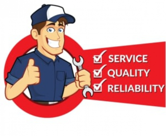 Annonce occasion, vente ou achat 'SERVICE DE REPARATION ELECTROMENAGER'