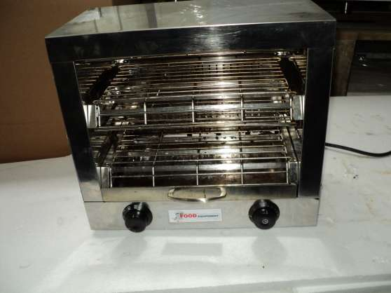 Toaster,grill pain,grill,kebab,grec,mate