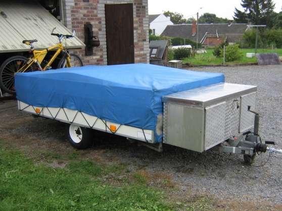 caravane rapido export 79 auchy au bois caravanes camping car caravanes rapido auchy au. Black Bedroom Furniture Sets. Home Design Ideas