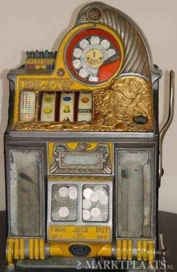 recherche machines sous anciennes slo paris automate juke box machines sous paris. Black Bedroom Furniture Sets. Home Design Ideas