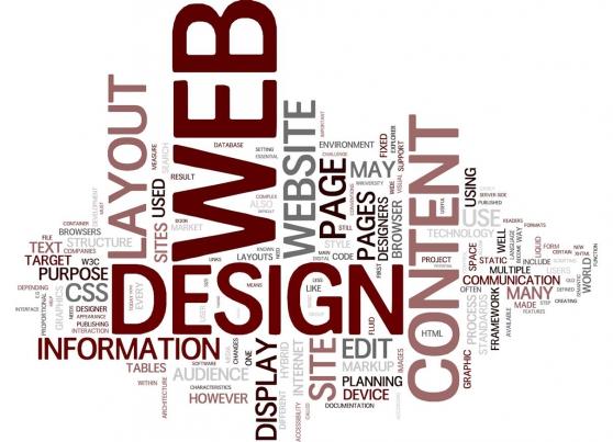 graphiste - brochure, site internet... - Annonce gratuite marche.fr