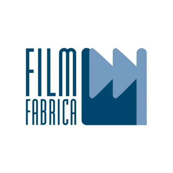 Film d'entreprise - Film Fabrica -Nantes