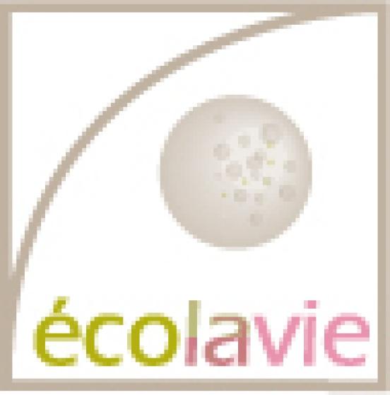 Conseillère / VDI produits bio Ecolavie