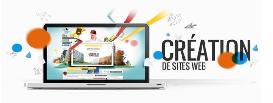 Annonce occasion, vente ou achat 'Création de site Internet (vitrine)'