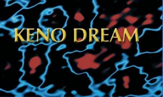 logiciel keno dream - Annonce gratuite marche.fr