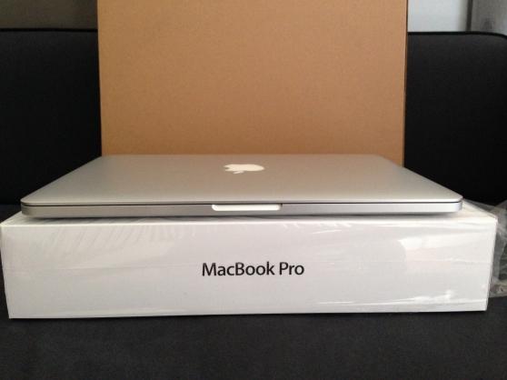 urgent macbook13