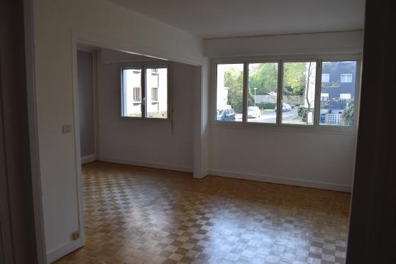appartement t2 au coeur de la mouillère - Annonce gratuite marche.fr