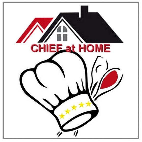 Chef - Cuisinier à domicile - Photo 2