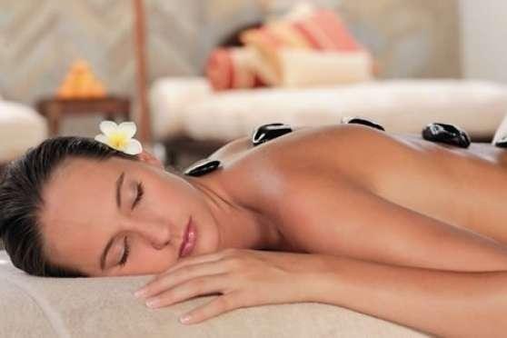 salon de massage sexuel Champigny-sur-Marne
