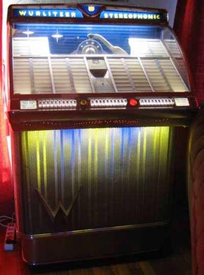 achete vends et r pare juke box automate juke box reparation juke box longpont sur orge. Black Bedroom Furniture Sets. Home Design Ideas