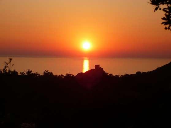 Annonce occasion, vente ou achat 'Bungalow à louer camping Sole e Vista***'