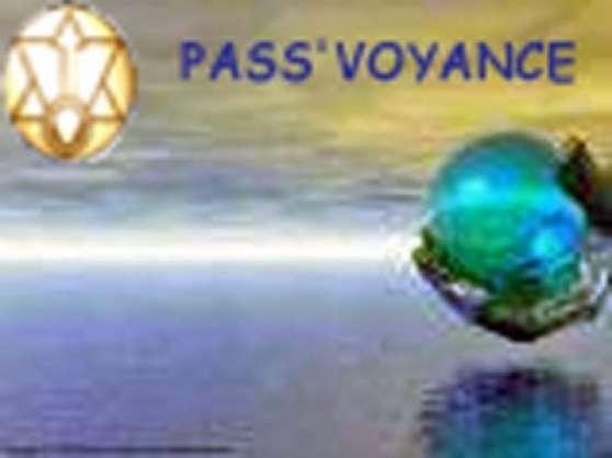 Annonce occasion, vente ou achat 'Liberty Pass Voyance du St Graal'