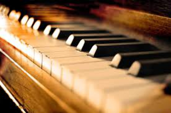 cours de piano,coaching de groupe