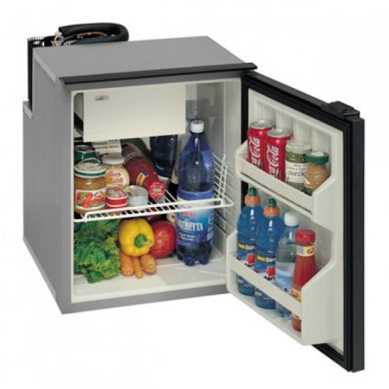 Annonce occasion, vente ou achat '65 L réfrigérateur à compresseur 12V24'