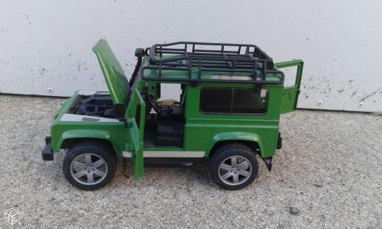 voiture bruder jouets jeux divers enfants jouets voiron reference jou div voi petite. Black Bedroom Furniture Sets. Home Design Ideas