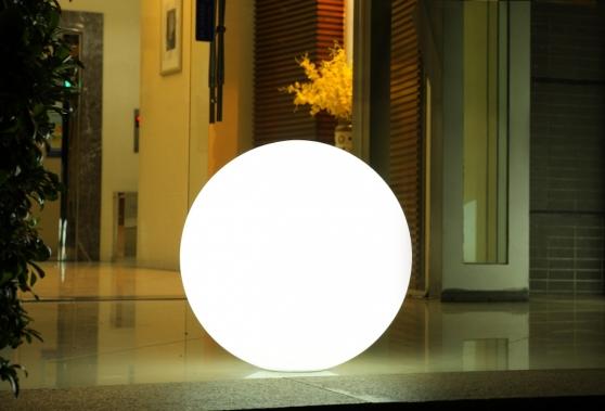 Boules lumineuse led a vendre ! - Photo 4