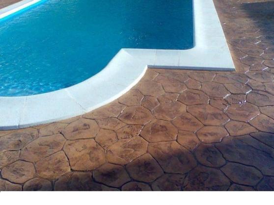 b ton estamp mat riaux de construction carreau de pl tre b ton perpignan reference mat. Black Bedroom Furniture Sets. Home Design Ideas