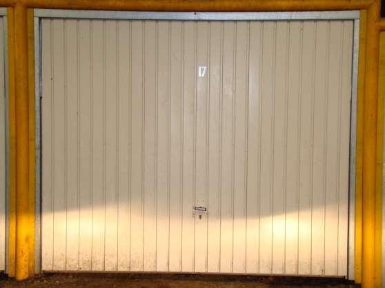 a louer garage-box
