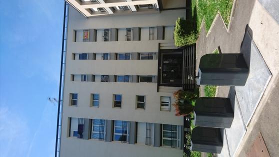 Appartement à vendre à Aulnay sous bois
