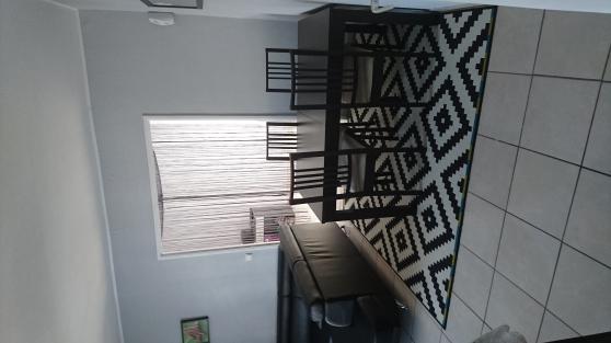 Appartement à vendre à Aulnay sous bois - Photo 2