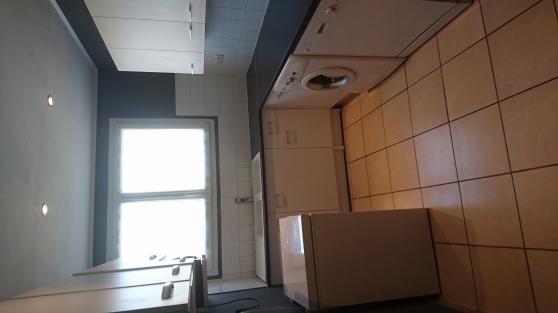 Appartement à vendre à Aulnay sous bois - Photo 3