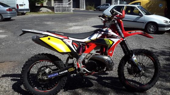 moto 300 gasgas racing 2014