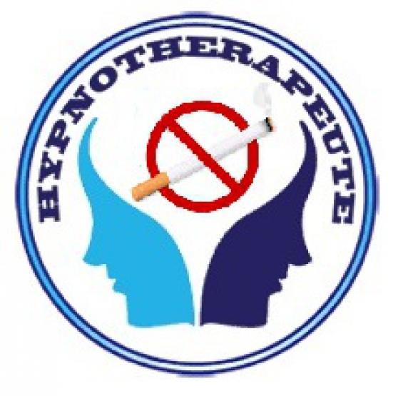 Annonce occasion, vente ou achat 'Arreter de fumer avec l\'Hypnose'