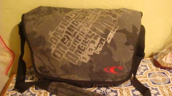 sac de sport ou autre O-NEIL neuf