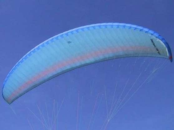 Annonce occasion, vente ou achat 'Parapente Ozone Electron'