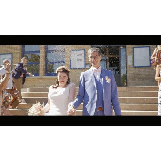 Chanteur/guitariste de chanson française