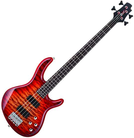 Annonce occasion, vente ou achat 'cherche bassiste pour compo'