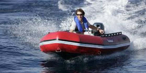Annonce occasion, vente ou achat 'Location de bateaux (Yvelines78)'