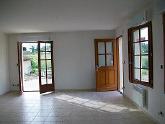 Maison Aignan