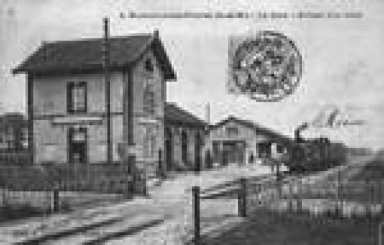 Maison Vente a terme 77151 Montceaux lès