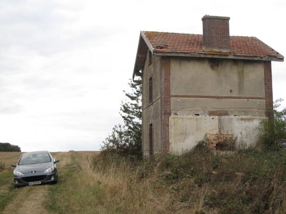 Maison Vente a terme 77151 Montceaux lès - Photo 3